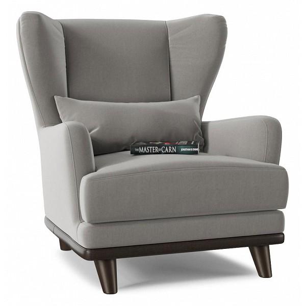 Мебель :: Мягкая мебель :: Кресла :: Для отдыха :: Кресло Оскар