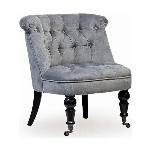 кресло для прихожей фото этого, вика