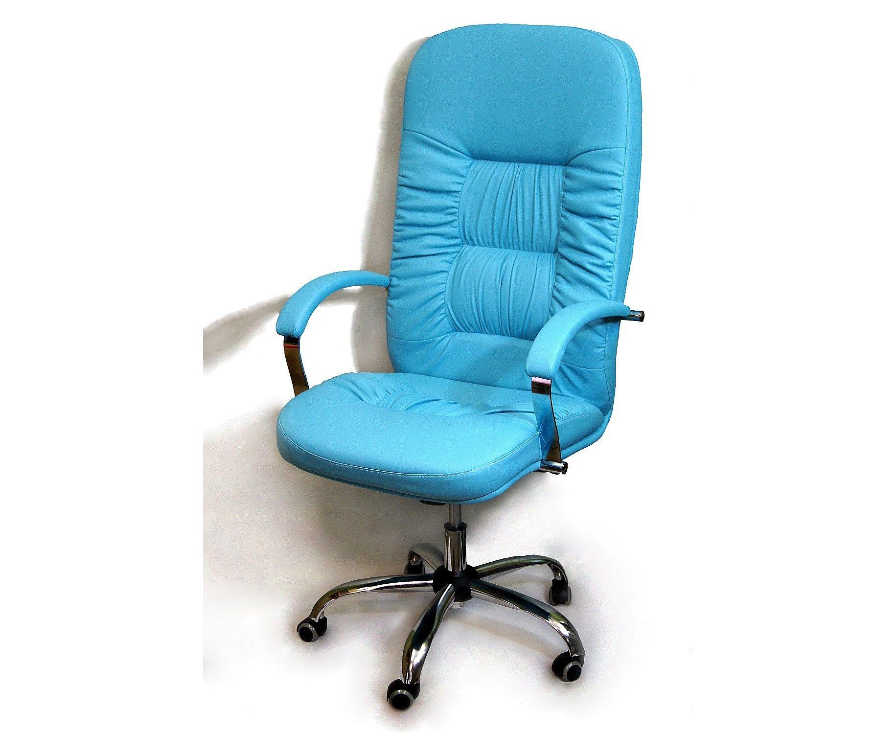 кресло для руководителя болеро фото можно
