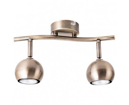 Как правильно выбрать размер потолочного светильника