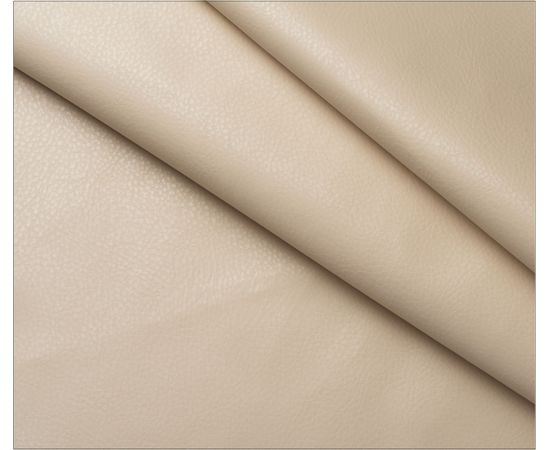 Кровать односпальная Bonna с матрасом ГОСТ 2000x900, фото 6