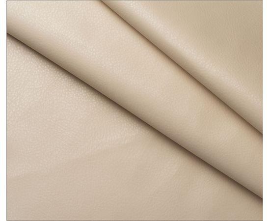 Кровать односпальная Bonna с матрасом PROMO 2000x900, фото 6
