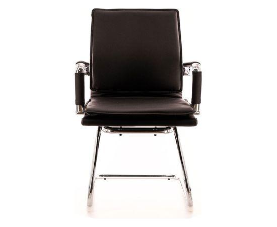 Кресло Nerey CF EC-07S PU Black, фото 2
